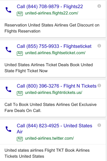 united-airlines-tickets