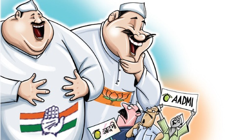 indian-political-game