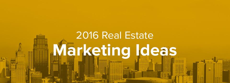convert-real-estate-leads-sales