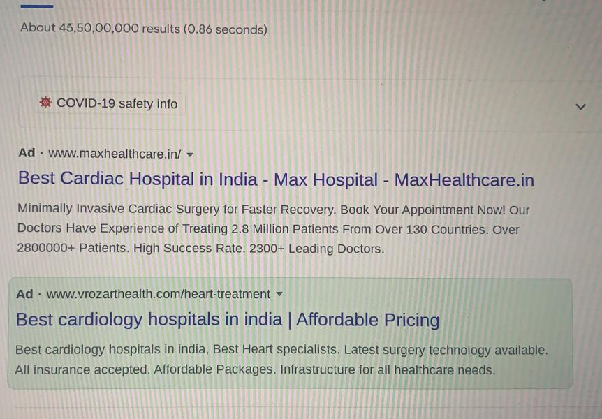 medical-tourism-ads-examples