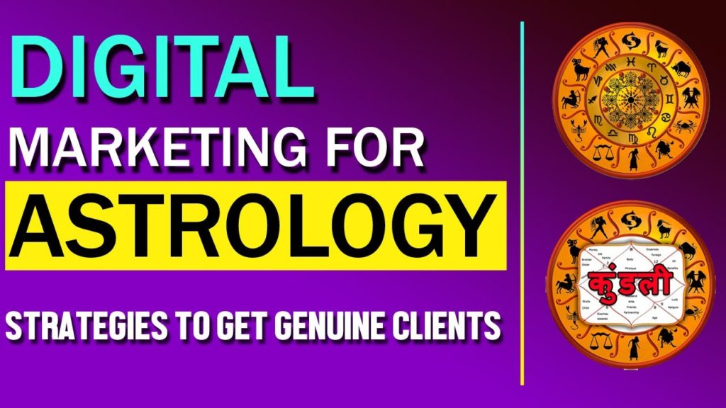 ppc-for-astrology