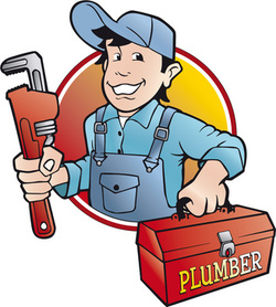 Call only Ads for Plumbers