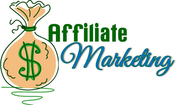 affiliate-marketing-india