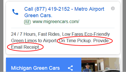 call-only-taxi-ads